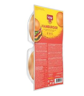 Hamburger 300g