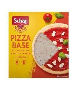 Pizza Base 300g